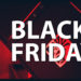 pc in offerta black friday
